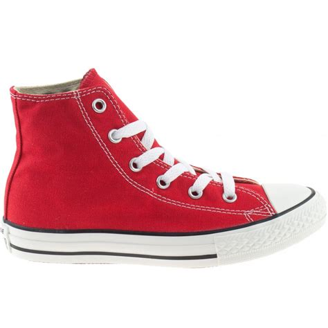 trout house wasilla high top house shoes 28 images high top leather shoes house of fraser softinos