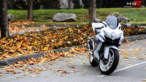 2013 Suzuki Gsxr 600 Review Review 2008 Suzuki Gsxr 600 Limited Edition M G Reviews