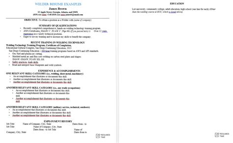 cool retail sales skills on resume also fashion retail resume nyc