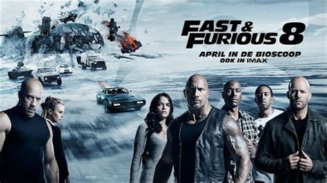 film fast and furious 8 fast and furious 8 the fate of the furious 2017 watch