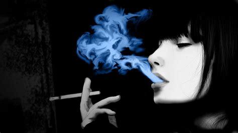 wallpaper blue picture ke hd smoking wallpapers group 71