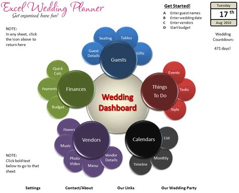 how much does a day of wedding coordinator cost in los angeles free excel wedding planner template today