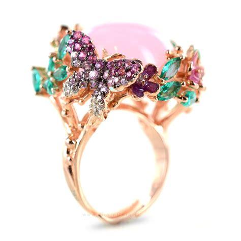 bracciale ops fiori gioielli rosa bracciali bracciale pandora bracciali ops