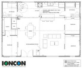 shipping container floor plans family builds 40x28 shipping container home
