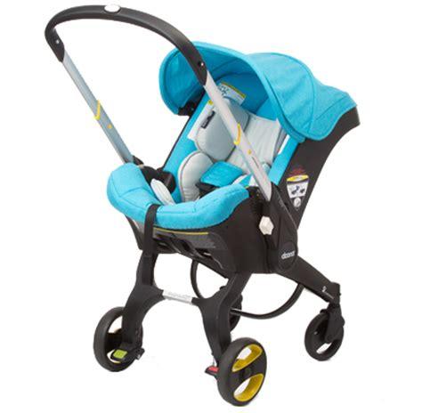 stroller carrier car seatbo walmart baby car seat and stroller sets best car 2018