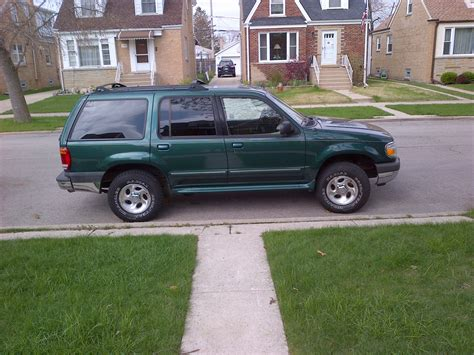 1999 ford explore review 2006 ford explorer 4x4 reviews ratings yahoo autos autos weblog