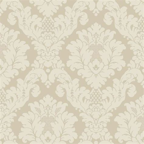 damask wallpaper pinterest 17 best ideas about gold damask wallpaper on pinterest