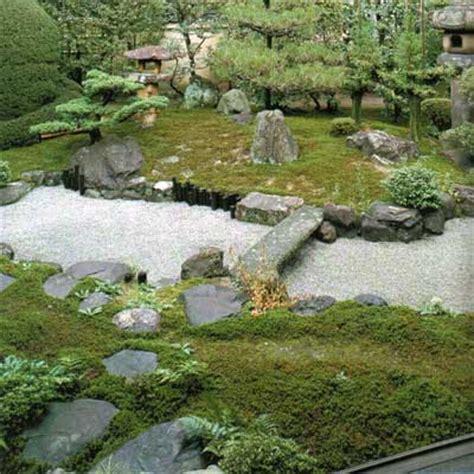 giardino immagini parchi e giardini