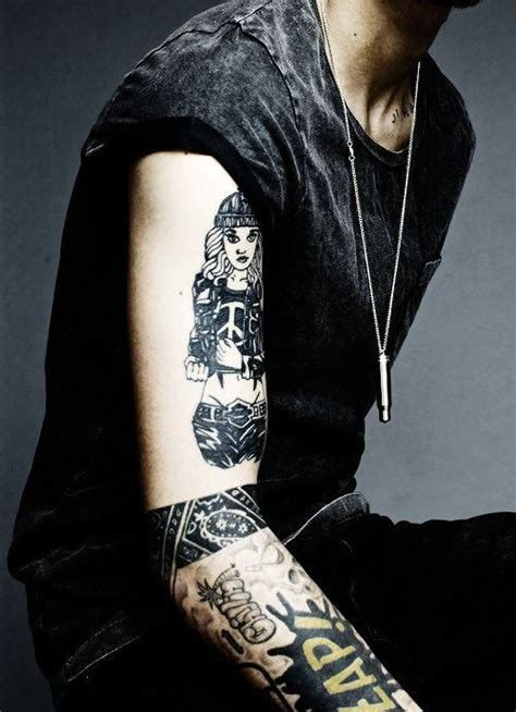 zayns perrie tattoo zayn malik