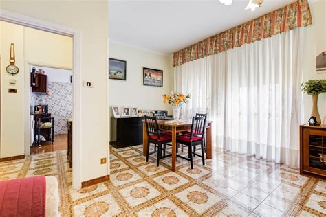 comprare appartamento a roma progeacasa affiliato frimm per comprare e vendere a roma