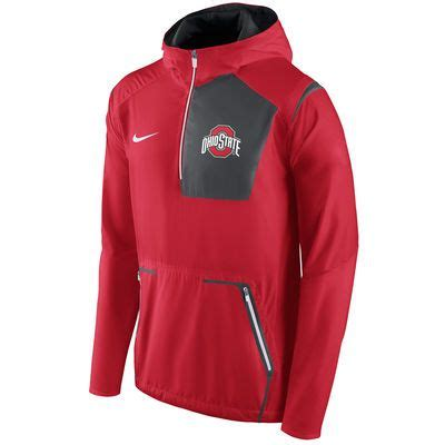 Jaket Zipper Hoodie Sweater Team Fortrees Hitam 561 best images about mens osu on nike football ohio state t shirts and ohio state