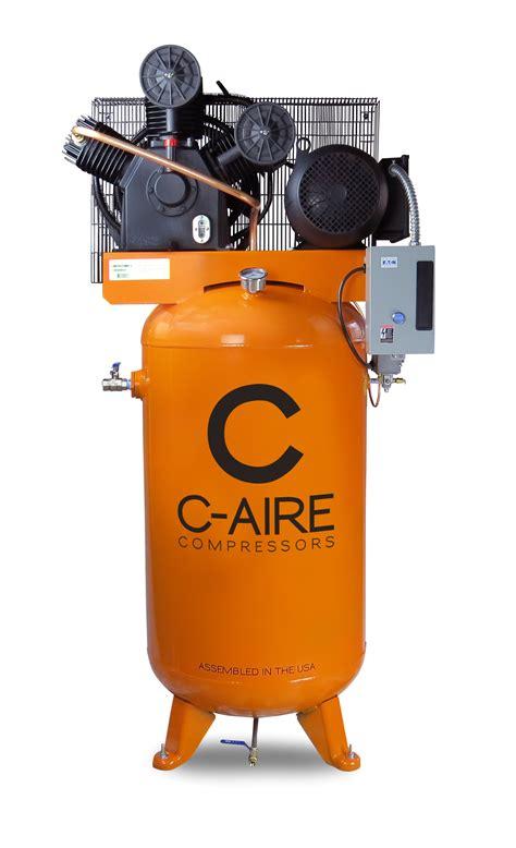 Dresser Air Compressor Parts by Leroi Dresser Air Compressor Parts Bestdressers 2017