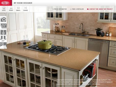 home depot virtual design tool 28 best images about interactive kitchen design on