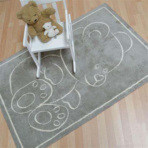 teddy rugs uk teddy rugs in beige free uk delivery the rug seller