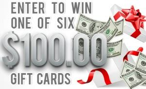 Winco Gift Card - winco 100 gift card grand opening sweepstakes