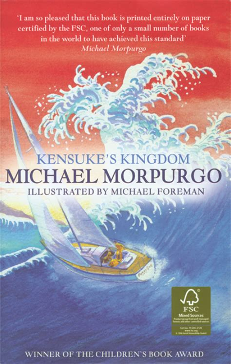 kingdom of books read respond school readers kensuke s kingdom 1 copy