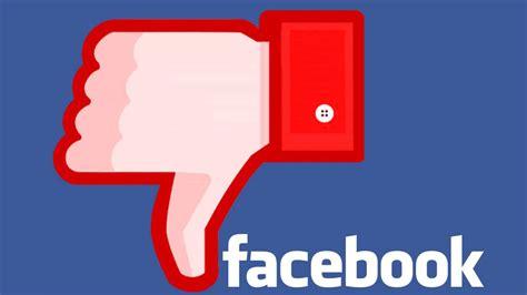 como ver fotos privadas de facebook 2016 funcionando youtube atenci 243 n facebook te amenaza con eliminar tus fotos m 225 s