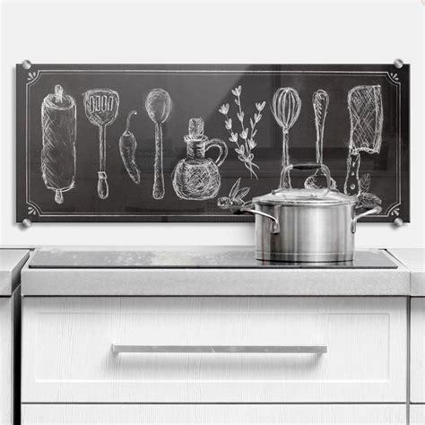 Pannelli Paraschizzi Per Cucina by Pannello Paraschizzi Cucina Rustica Panoramica