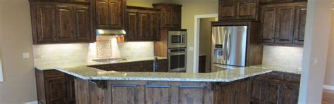 discount kitchen cabinets kansas city cheap kitchen cabinets in kansas city mf cabinets
