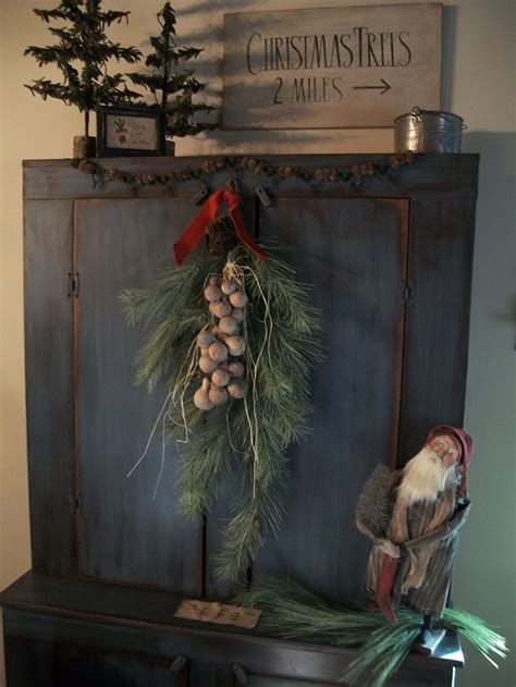 an early christmas christmas matters pinterest pin by debbie blink on christmas still tend to like it