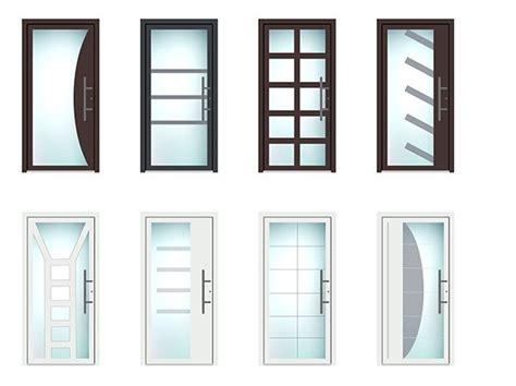 aluminium eingangst ren eingangsturen preise best 28 images hochwertige