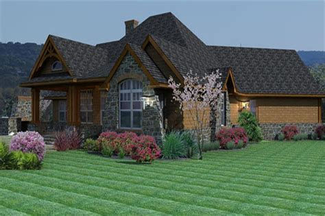 mountainside house plans mountainside majesty house plans home photo style