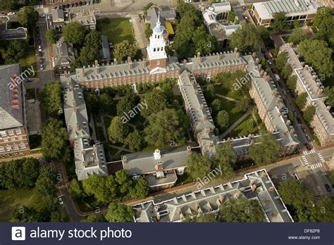 lowell house lowell house aerial view harvard university cambridge stock photo royalty free