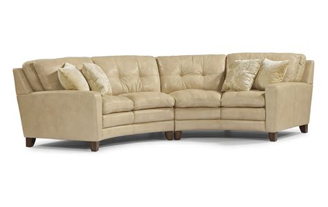 sectional sofa with ottoman 12 collection of abbyson living charlotte beige sectional