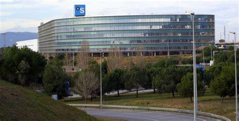 trabajar en banco sabadell sabadell ofrece el teletrabajo a unos 5 000 empleados