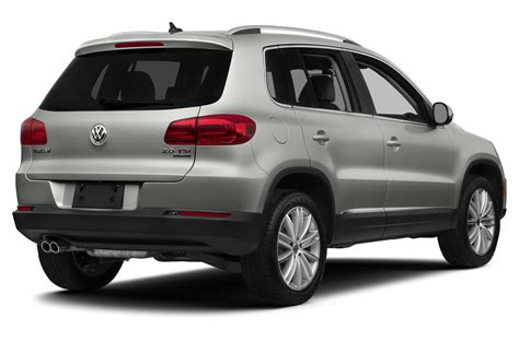 volkswagen suv 2014 volkswagen suv reviews 2014 2017 2018 2019 ford price