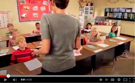 indoor comfort marketing school indoor comfort marketingindoor comfort marketing