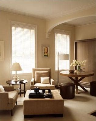 townhouse decorating ideas townhouse decorating ideas dream house experience