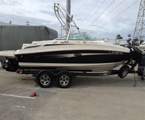 sea doo boats san diego boats for sale in san diego california used boats for