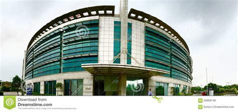 Maruti Suzuki Office In Gurgaon Crescent Building Corporate Office Of Maruti Suzuki