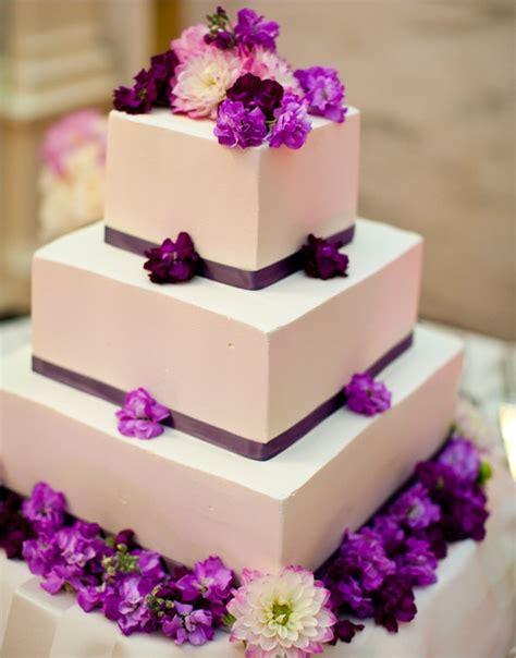 creative wedding cake design  inspire