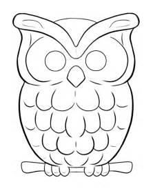 Owl Outlines Drawings by Request Owl Lineart By Xxakilaxx On Deviantart
