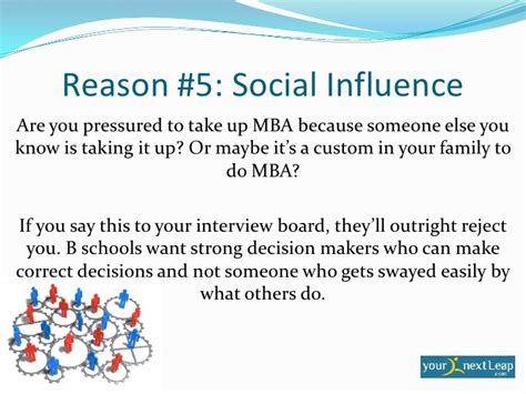 Why You Want To Do Mba In Hr by Why Do Mba