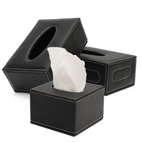 Vizz Car Holder Vz 01 black tissue holder reviews shopping black tissue