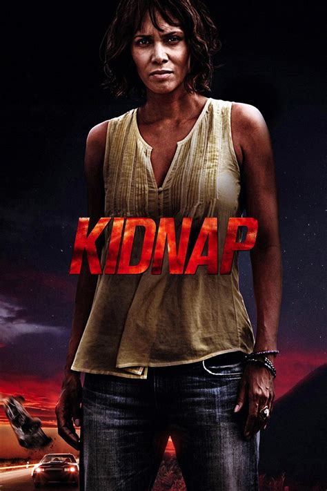 film streaming kidnap download kidnap 2017 movie online free kidnap 2017 movie