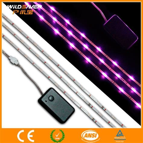 micro led light led waterproof battery operated lights battery operated