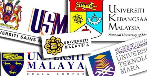 airasia wpua airasia offers cheap flight tickets to varsity students