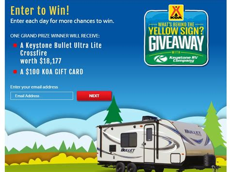 Sweepstakes Win A Car - car and vehicle sweepstakes win a car motorcycle boat html autos weblog