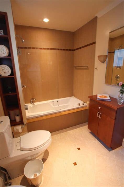 plain bathrooms jamaica plain bathrooms butler s pantry and laundry