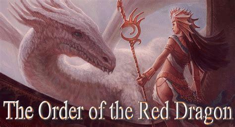 Novel I Ordered My From The Universe Karya Stanley Dirgapradja The Order Of The Tybro