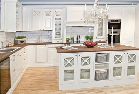 Ikea Kitchens Design in magasinet dr 248 mmen om nytt kj 248 kken