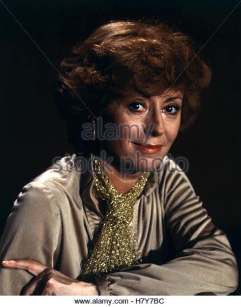 caterina valente caterina valente valente caterina stock photos valente caterina stock