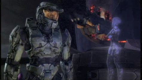 cortana do you wear knickers video game characters that don t wear pants neogaf