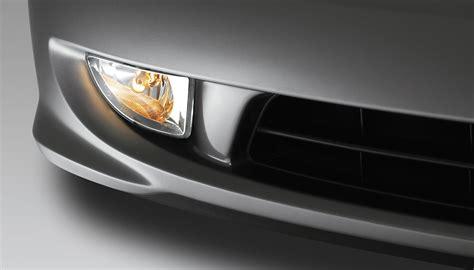 2012 honda civic coupe fog light cover fog lights civic coupe honda accessory 241 57