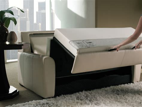 Tucson Furniture Outlet by Most Comfortable Sofa Sleeper