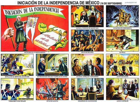 imagenes escolares septiembre iniciaci 243 n de la independencia de m 233 xico 16 de septiembre